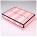 Подарочная коробочка Victoria's Secret