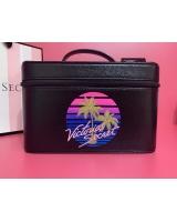 Косметичка-кейс Victoria's Secret Case, Black