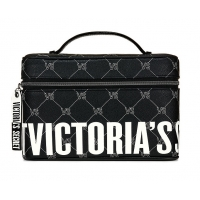 Косметичка-кейс VS Monogram Weekender Train Case
