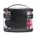 Косметичка 4-в-1 из коллекции VS Patch Weekender Beauty Bag