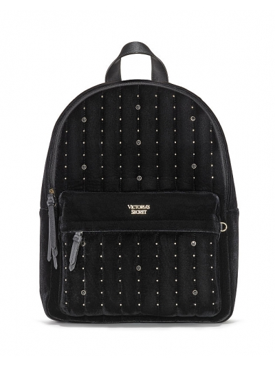 Рюкзак Velvet Stud City Backpack