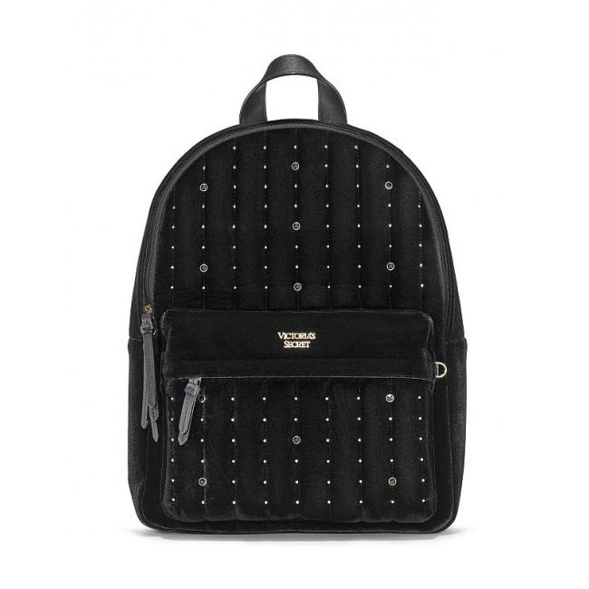 Рюкзак Velvet Stud City Backpack