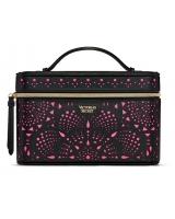Косметичка-кейс Victoria's Secret Laser Case