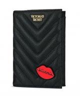 Обложка для Паспорта Victoria's Secret Passport Cover