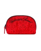 Косметичка Victoria's Secret Floral Jetsetter Beauty Bag
