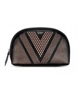 Косметичка VS Laser Glam Bag