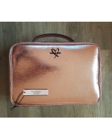 Косметичка-кейс 3 в 1  Runway Patch Jetsetter Travel Case