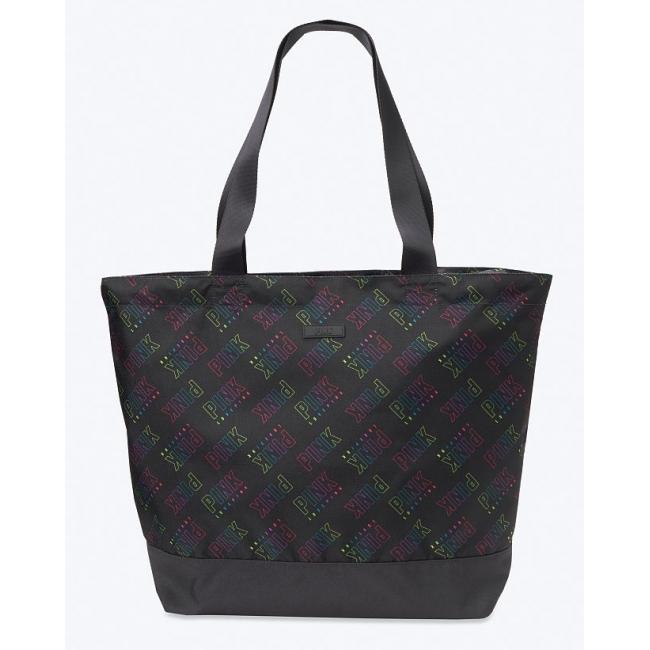 Сумка шоппер Victoria's Secret Pink Bag