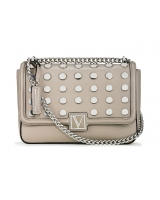 Сумочка кроссбоди Victoria's Secret The Victoria Medium Shoulder Bag