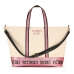 Сумка Victoria's Secret Weekender Sparkle Tote