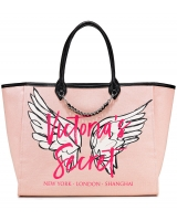 Сумка Victoria's Secret Angel City Tote