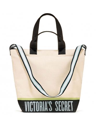 Сумка-кулер 2 в 1 Victoria's Secret Cooler Tote