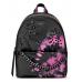 Рюкзак VS Tie Dye Small City Backpack