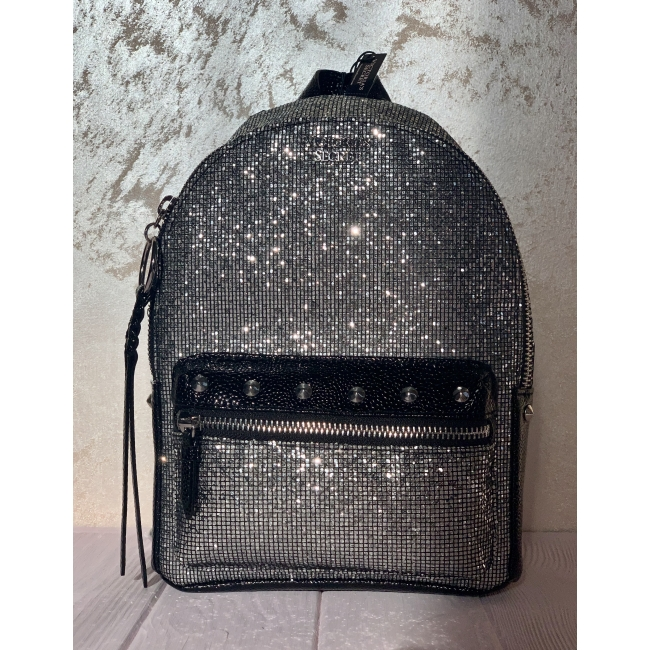 Рюкзак Sparkle Small City Backpack