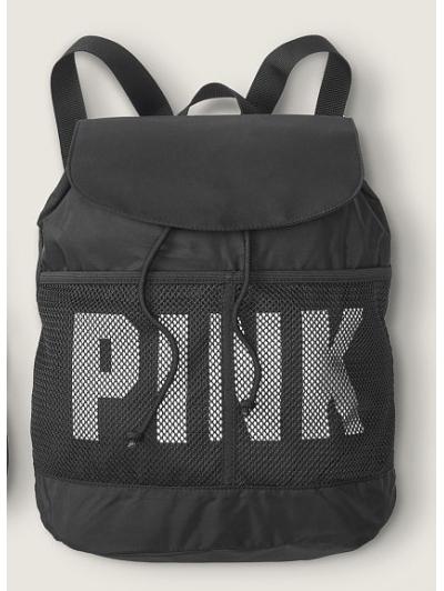 Спортивный Рюкзак Victoria's Secret Pink Mini