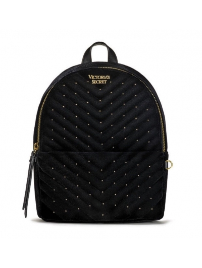 Рюкзак Velvet V-Quilt Small City Backpack