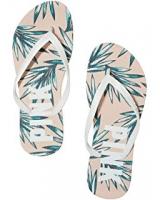 Вьетнамки Flip-Flops от Victoria's Secret PINK