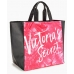 Сумка Victoria's Secret Beauty Tote Bag