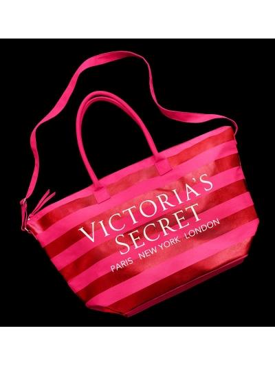 Сумка Victoria's Secret Bombshell Tote