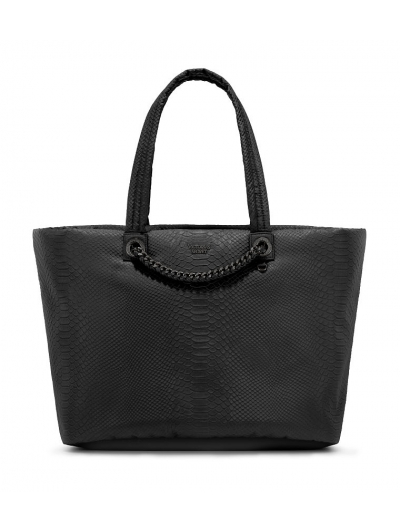 Сумка Victoria's Secret Nylon Weekender Tote