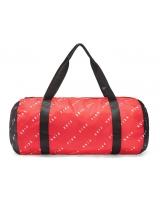 Спортивная сумка PINK Packable Duffle