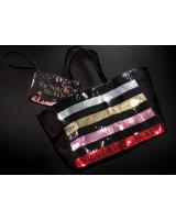 Сумочка + Косметичка Victoria's Secret Very Sexy Bling Bag