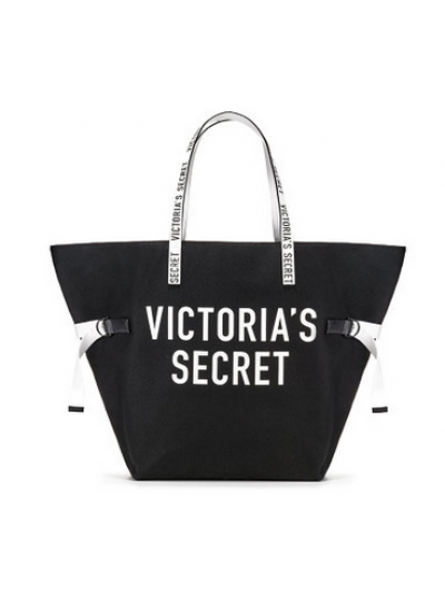 Сумка Victoria's Secret