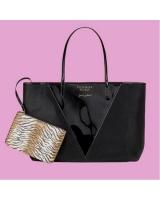 Сумочка + Косметичка Victoria's Secret Very Sexy Essential Bag