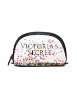 Косметичка из коллекции Victoria's Secret Sparkle Beauty Bag