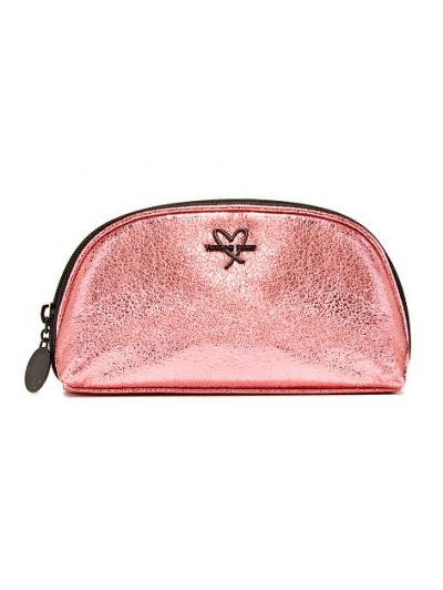 Косметичка из коллекции Victoria's Secret Small Beauty Bag