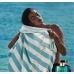 Полотенце Beach Towel