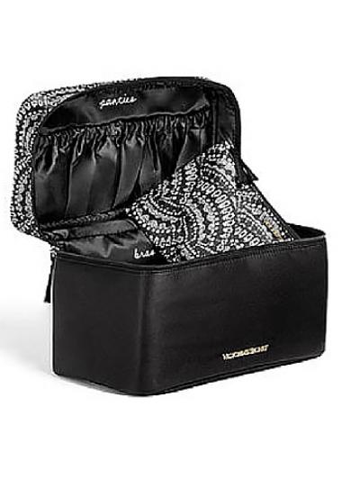 Кейс для белья Travel Case от Victoria's Secret