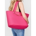 Сумка Пляжная Victoria's Secret Nylon Weekender Tote