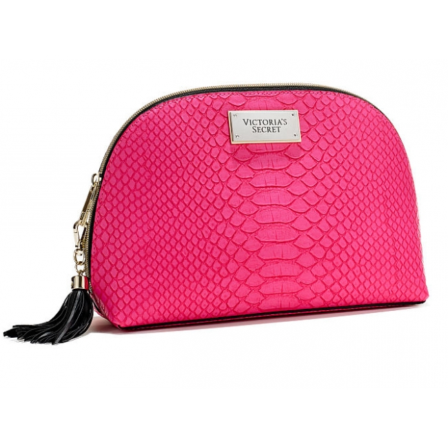 Косметичка из коллекции Victoria's Secret Beauty Bag