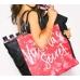 Сумка Victoria's Secret Beauty Tote Bag