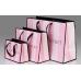 Пакет Victoria's Secret подарочный средний