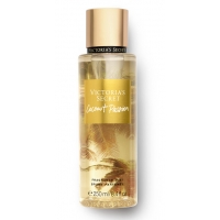 Спрей для Тела Victoria's Secret Coconut Passion Fragrance Mist