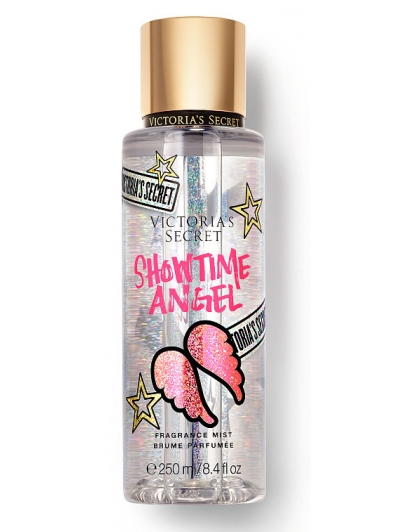 Спрей для тела Victoria's Secret Fashion Show Fragrance Mist