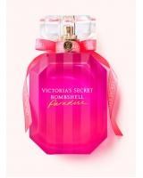 Духи Виктория Сикрет Bombshell Paradise Eau de Parfum
