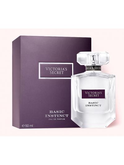 Духи Victoria's Secret Basic Instinct de Parfum, 50 ml