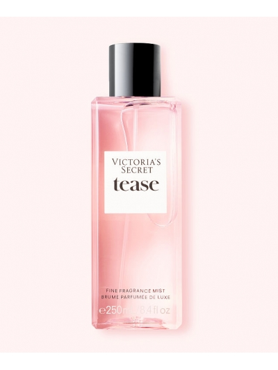 Парфюмированный Спрей Victoria's Secret Tease Fragrance Mist