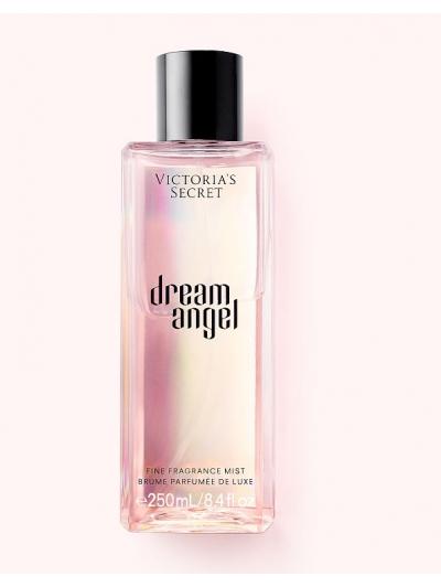 Парфюмированный Спрей Victoria's Secret Dream Angel Fragrance Mist