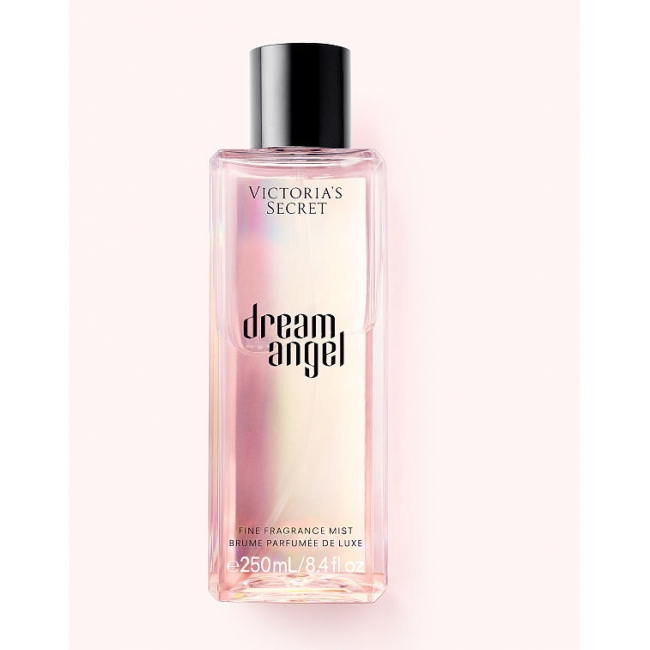 Парфюмированный Спрей Victoria's Secret Dream Angel Fragrance Mist