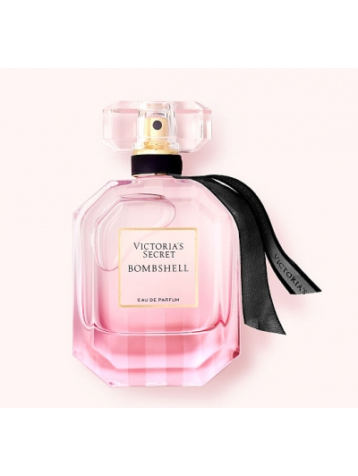 Духи Victoria's Secret Bombshell Eau de Parfum, 100 ml