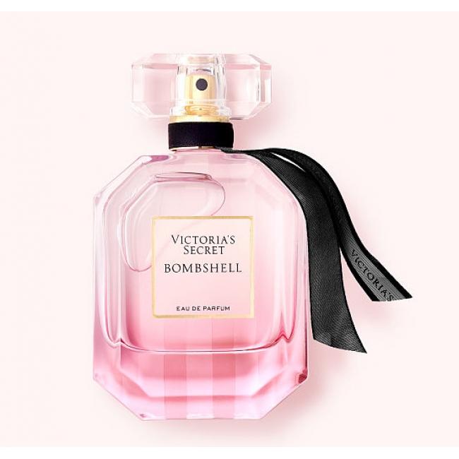 Духи Виктория Сикрет Bombshell Eau de Parfum