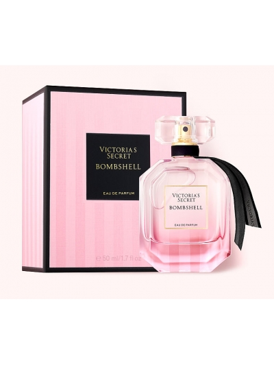 Духи Victoria's Secret Bombshell Eau de Parfum, 50 ml