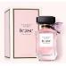 Духи Victoria's Secret Tease Eau de Parfum, 50 ml