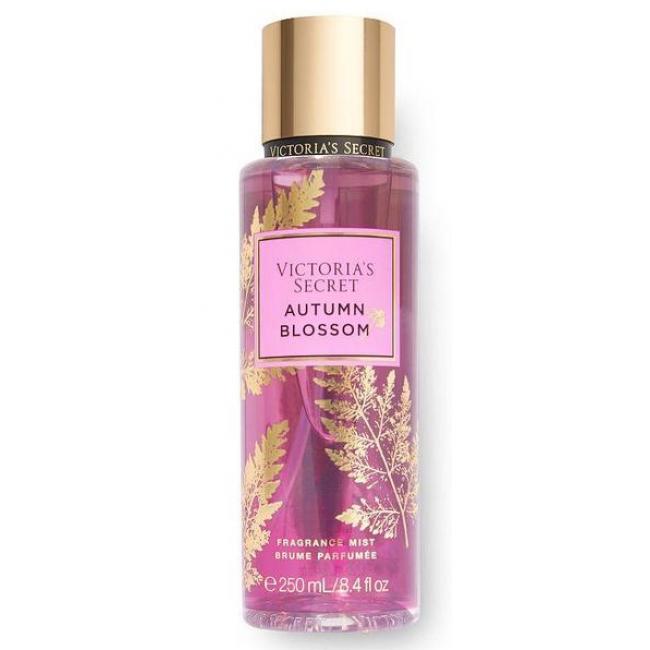 Спрей для тела Victoria's Secret Autumn Blossom Fragrance Mist, 250 ml
