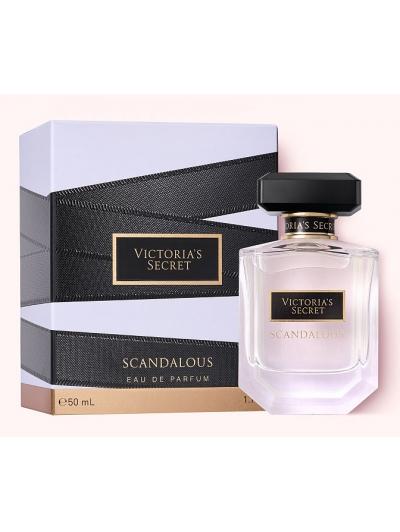 Духи Victoria's Secret Scandalous Eau de Parfum, 50 ml