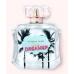 Духи Victoria's Secret Tease Dreamer Eau de Parfum, 50 ml